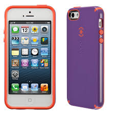 iPhone SE iPhone 5s & iPhone 5 Cases
