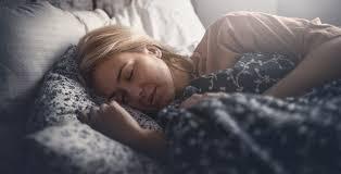 die optimale temperatur im schlafzimmer 21 grad