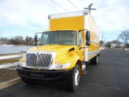 USED 2012 INTERNATIONAL 4300 BOX VAN TRUCK FOR SALE IN IN NEW JERSEY ... Straight Box Trucks For Sale In Al 2016 Used Mercedesbenz Sprinter Cargo Vans Custom Build At North 2005 Dodge 3500 For Sale Box Truck Youtube Tommy Gate Tgcvlaa1330 Ef71 60 Cantilever Freightliner Van Truck 12118 2017 For Sale In Dollarddes Ormeaux Front Page Ta Sales Inc Dodge Sprinter 2500 Van Auction Or Trucks 2014 Raleigh