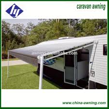 Trailer Awning Frames, Trailer Awning Frames Suppliers And ... Coast Pop Top Privacy Screen Sun Shade End Wall Side For Caravan 59 X 98 Sunshade Retractable Awning Outdoor Patio Best Air Porch Awnings Rv Rooms Add A Room Enclosure Shop Shadepronet 49m 18m Sunscreen Roll Screens Rollout In Ma Stationary Fabric Pack 2 Tensioner Ptop Deflapper Kitchen Swan