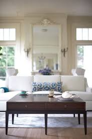 Bernhardt Cantor Sectional Sofa by 218 Best Bernhardt Furniture Images On Pinterest Bernhardt