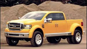 2016 Ford F 250 Towing Capacity - YouTube 2016 Ford F650 And F750 Commercial Truck First Look Allnew Fseries Super Duty Leaves The Rest Behind Raises F150 Towing Capacity Full Hd Cars Wallpapers Real Power Comes Standard In 2017 Ford F150 50l Supercab 4x4 Towing Max Actuals The Hull Truth F350 Dually Travel Trailer Youtube 2015 Cadillac Escalade Vs 35l Ecoboost Review 2009 You May Not Need A F250 King Of 12 Towers Guide To Upgrading 2014 Reviews And Rating Motor Trend