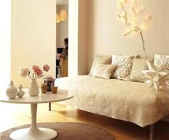 exemple de chambre chambre deco exemple daccoration chambre decoration