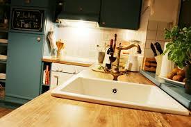 ᐅ küche umgestalten diy so einfach die eigene küche neu