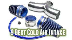Best Cold Air Intake Buy In 2017 - YouTube Best Cold Air Intake Buy In 2017 Youtube Intakes Induction 02015 5th Gen Camaro 02018 96 9705 Chevy S10 Zr2 Zr5 Blazer Sonoma Jimmy 43l V6 Cold Air Amazoncom Volant 1536 Powercore Cool Automotive For Chevy Gmc 65 Duramax 19922000 Corsa 419950 Mustang Kit Gt 52017 Cj Pony Parts How To Install The Kn 63 Series On A Silverado System Tundra Sequoia 57l Bestofautoco Ls Delivers Affordable Bonus Power Lsx Magazine