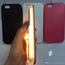 2016 Hot Illuminated Selfie Case Light Up LED Cell Phone Cases For IPhone 6  6s 6 Plus, Fashion High Quality Luminous Phone Cover,Cheap Price Cheap ... Duo Iphone Xs Max Metallic Rose Black Marble 25 Off Cellrizon Coupons Promo Discount Codes Light Up Case Selfie Lumee Mostly Lately Birthday Freebies Lumee Phone My Bookkeeping Business Voucher Code To 85 Coupon Casemate 7 Plus Allure Led Illuminated Cell Gold Compatible With 66s Case Duo Pearl Xxs Stick Only 448 At Target The Krazy Lady G3 Fashion Code Chinalacewig Coupon 10 Paper Fairy Designs Week In And Ipad Cases Lumees Selfie Case
