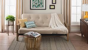 Metro Futon Sofa Bed Walmart by Futon Walmart Futon Bunk Bed Cheap Futon Bunk Beds Wooden Futon