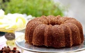 Wwe Divas Cake Decorations by Ravishment Happy Birthday Wishes Chocolate Cake Decorations Hd