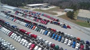 Jordan Truck Sales - YouTube Gaming Hamilton Gm Country In Portales Serving Clovis Roswell Nm Lease Specials Nampa Idaho Kendall At The Center Auto Mall Truck Sales Inc Home Facebook Peninsula Chevrolet Seaside New Used Car Dealer Serving Salinas Jordan Youtube Gaming Vehicles For Sale Florida Motors And Equipment Ford Suv Dealership In Anchorage Providing Western Distributing Transportation Corp Lafargeholcim Acquires Group Uk Lafargeholcimcom Commercial Parts Service Repair