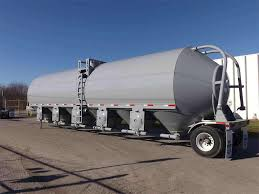Services And Equipment - Schilli Corporation Vedder Transport Food Grade Liquid Transportation Dry Bulk Tanker Trucking Companies Serving The Specialized Needs Of Our Heavy Haul And American Commodities Inc Home Facebook Company Profile Wayfreight Tricounty Traing Wk Chemical Methanol Division 10 Key Points You Must Know Fueloyal Elite Freight Lines Is Top Trucking Companies Offering Over S H Express About Us Shaw Underwood Weld With Flatbed