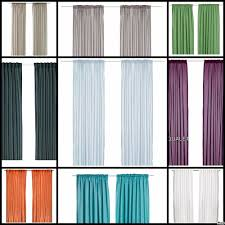 Ikea Vivan Curtains White by Curtains And Blinds Christchurch Decorate The House With