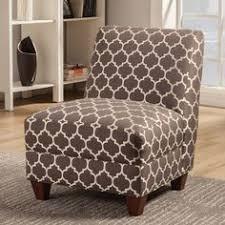 homepop slate large slipper chair reviews wayfair kenny
