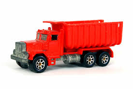 Image - Peterbuilt Dump Truck - 5644cf.jpg | Hot Wheels Wiki ... Ct660 Dump Truck Red And Silver Diecast Masters Sinotruk Howo Dump Truck Kaina 44 865 Registracijos Metai 2018 Isolated On White Stock Image Of Single Driving Stock Vector Illustration Dumping Lorry 321402 Vintage Rustic Decor Adirondack Moover Solid Pantone 201c Buddy L Toy Tote Bag For Sale By Southern Tradition Editorial Otography Mover 65435767 First Gear 164 Scale Mack B61 Buffalo Road Imports Kenworth T880 Redsilver Truck Dump Big Red V20 Fs17 Farming Simulator 17 Mod Fs 2017 Arcade Ih Baby The Curious American Ruby Lane