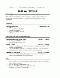 First Job Sample Resume | Sample Resumes | Sample Resumes ... How To Write A Cover Letter Get The Job 5 Reallife Help Me Land My First Job Out Of School Resume Critique First Cook Samples Velvet Jobs 10 For Out Of College Cover Letter Examples Good Sample Rumes For Original Best Format Example 1112 On Campus Resume Lasweetvidacom Updating After Update Hair Stylist Livecareer