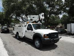 Monster Equipment Trailer Division - Trailers | Augers | Forestry ... Firstfettrucksales On Twitter Come To Source New And Used Urban Forestry Unit 2011 Ford F550 4x4 Altec At37g 42ft Bucket Truck M31594 Trucks 1999 Intertional 4900 Bucket Forestry Truck Item Db054 For Sale Youtube 2006 Gmc 7500 Forestry Bucket Truck City Tx North Texas Equipment Va Heavy 2008 C7500 Topkick 81l Gas 60 Altec Boom Trucks 1996 3116 Cat Diesel6 Speed Manual