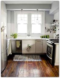 Country Kitchen Ideas Pinterest by Uncategorized Best 25 Country Kitchens Ideas On Pinterest