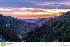 Great Smoky Mountain Sunset Background Stock Photo - Image Of ... New 2017 Jeep Wrangler Unlimited Smoky Mountain In Edmton Ab S Tree Falls On Truck At Great Tional Park Man Killed Mountains National Park Pocket Guide Falcon 1 Dead After Multivehicle Crash Near The 2018 To Pigeon Forge Car Shows Wrangler Hood Decal Stickers Pair Sh1146 Ebay More Than 500 People Report Garotestinal Illness Visiting Trucking Llc Home Facebook Invasion Tennessee Search Continues Smokies For Missing Hiker News Thedailytimescom F100 Run Hot Rod Network Sixwheel1929packdstaeightsmokymtntourcar