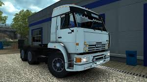 KAMAZ 6460 V1.5.0B V1.27 – 1.28.X TRUCK MOD - Mod For European Truck ... Cheap Truckss Kamaz New Trucks Bell Brings Kamaz To Southern Africa Ming News Kamaz 532125410 Mod For Ets 2 Stock Photos Images Alamy Started Exporting Their South 4326 43118 6350 65221 V10 Truck Mod Euro Truck Russia Trucks Pinterest Russia Busses And Kamaz 6460 Interior Tuning Edition V10 129x American Kamaz6522 Blue V081217 Spintires Mudrunner Mod 5410 5511 4310 53212 For 126 Ets2 Cab Long Distance Iepieleaks