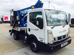 Vehicle Mounted Access Platforms   Mobile Access Platforms   Truck ... X8853475131422pagespeedicf7uxskkcxujpg Truck Mounted Cranejinrui Machinery Essential Tips When Shopping For A Boom Lift Rental American Tulum Mexico May 17 2017 Truckmounted Articulated 36142 36 Ton Crane Elliott Equipment Company Service Hire Lifts Europelift Tm16tj Trailer Mounted Lift Trailer New Used Van Access Platforms Lifts Aps Scissor 20 Platform You May Already Be In Vlation Of Oshas New Service Truck Crane Tower Ace