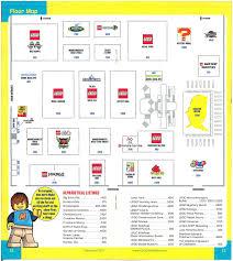 Lego Kidsfest Hartford Coupon Code / Google Adwords Coupon 2018