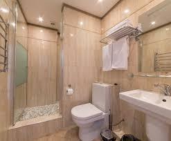 einbaudownlight palma indeluz badezimmer led rund