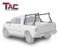 TAC Adjustable Truck Bed Ladder Rack 2 Bars Pick Up Rack 500 Lbs ... Darby Extendatruck Hitch Mounted Load Extender Roof Or Truck Bed Bwca Home Made Truck Rack Boundary Waters Gear Forum Tac Adjustable Ladder Rack 2 Bars Pick Up 500 Lbs Kayak Ceiling Hoist Boat Storage Hilift Storeyourboardcom Rzr Canoe Youtube Two Private Group Do It Carrier Pickup Saddle Top Mount Racks Aaracks Aa Ny Nc Access Design For Foam Blocks Sweet Stuff