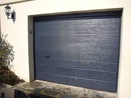 meilleur porte de garage et porte intérieure grise 69 sur porte