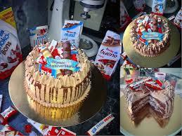 1001 ideen für kinderriegel torte rezepte und anleitungen