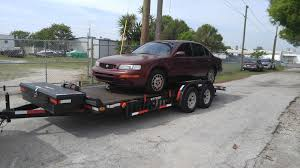 Cheap Towing & Roadside Assistance $50 Tow Truck, Riverview ... Holmes Wrecker Ebay Cheap 24hr Towing Roadside Assistance 50 Tow Truck Riverview Most Expensive Pickup Trucks Today All Starting From 500 247 Cheap Van Car Recovery Braekdown Vehicle Jump Start Tow Looking For Cheap Towing Truck Services Call Allways Carbikebakdnrecoveryaccidenttow Truckflat San Jose Cost 4082955915 Area Service My Blog Regalia How To Fit A Bar Your Car 13 Steps With Pictures Much Does It Cost Transport Car Within The Uk