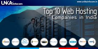 Top 10 Web Hosting Companies In India,Cheap Web Hosting Companies Top 10 Best Website Hosting Insights February 2018 Web Ecommerce Builders 2017 Youtube Hosting Choose The Provider Auskcom Web Companies 2016 Cheap Host Companies Uk Ten Hosts Free Providers Important Factors Of A Hostingfactscom And Hostings In Review Now Services 2012 Infographic Inspired Magazine Where 2 Hosttop India Where2