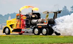 The Aero Experience: EAA AirVenture Oshkosh 2013: Shockwave Jet Truck The Shockwave Jet Truck Crosses The Flight Line During 2017 Racing At Air Show Stock Photo Picture And Shockwave Jet Truck Race 3447 Mph Youtube Flash Fire Trucks Home Facebook Drag Race At Miramar Airshow Chevy Jet Truck Flame Smoke Editorial Bettorodrigues Photoxpedia Twin Jetpowered 57 Chevrolet Pickup At Mokan Dragway Video Bob Motzs Warming Up Grtands Picture Taken By Dragons Fyre Crew Wikipedia