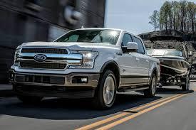 100 Gta 5 Trucks And Trailers 2019 Ford F10 Truck FullSize Pickup Fordca