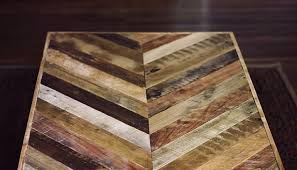 wood coffee table plans free home decor u0026 interior exterior