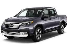 100 Car And Truck 2019 Honda Ridgeline Review Ratings Specs Prices And Photos