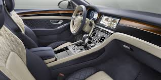 2018 Bentley Continental Financing In Austin, TX - Bentley Of Austin New Bentley Coinental Coming In 2017 With Porschederived Platform Geneva Motor Show 2018 Full Report Everything You Need To Know If Want Bentleys New Bentayga Suv Youll Get Line Lease Specials Trucks Suvs Apple Chevrolet 2019 For 1997 Per Month At La Jolla An Ogara Coach Brand San Diego California Truck Redesign And Price Car Review Spied Protype Sports Gt Face Motor Trend Worth The 2000 Tag Bloomberg Reviews Photos Specs The Five Most Ridiculously Lavish Features Of