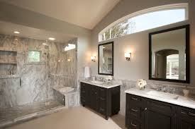 Top Bathroom Paint Colors 2014 by Endearing 60 Popular Paint Colors For Bathrooms Decorating Design
