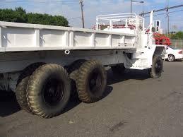 100 Deuce Truck Oshkosh And A Half Diesel S For Sale In Nj