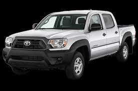 Toyota Tacoma Trucks 2014 Better 2014 Toyota Ta A Reviews And Rating ... 2018 Toyota Tacoma Trd Offroad Review An Apocalypseproof Pickup 2012 Used At Image Auto Sales Serving Cicero Il Iid Car Nicaragua 2013 Toyota Tacoma 4x4 New Pro Double Cab 5 Bed V6 4x4 Automatic Sport Things You Need To Know Video 2015 Overview Cargurus Tacoma Utility Package Santa Monica Rack Active Cargo System For Long 2016 Trucks Certified Preowned 2017 Crew Truck Offroad Bentley Edison Autoguidecom Of The Year Tundra Fargo Nd Dealer Corwin