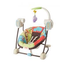 100 C Ing Folding Chair Replacement Parts FisherPrice Luv U Zoo SpaceSaver Swing Seat Walmartcom