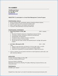 8 Modern Executive Resume Examples | Professional Resume ... Sample Resume For Fresh Graduates It Professional Jobsdb Resume Examples By Real People Makeup Artist Storekeeper Mintresume Accounting Job Description Cover Letter Skills General Rumes Letters And Interviews Security Guard Mplates 20 Free Download Resumeio Delivery Driver Livecareer Insurance Agent Professional Event Codinator Monstercom View 30 Samples Of Industry Experience Level Format Onepage 11 Amazing Management