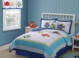 bedding set Nautical Bedding Beautiful Nautical Toddler Bedding