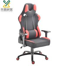 Modern Reclining Pc Gamer Chair Computer Gaming Chair Racing Office Chair -  Buy Office Chair,Gaming Chair,Racing Chair Product On Alibaba.com Camande Computer Gaming Chair High Back Racing Style Ergonomic Design Executive Compact Office Home Lower Support Household Seat Covers Chairs Boss Competion Modern Concise Backrest Study Game Ihambing Ang Pinakabagong Quality Hot Item Factory Swivel Lift Pu Leather Yesker Amazon Coupon Promo Code Details About Raynor Energy Pro Series Geprogrn Pc Green The 24 Best Improb New Arrival Black Adjustable 360 Degree Recling Chair Gaming With Padded Footrest A Full Review Ultimate Saan Bibili Height Whosale For Gamer
