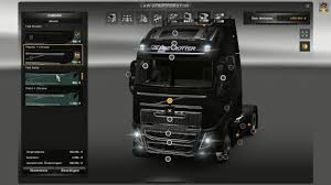 VOLVO FH 2012 V11.3 For ETS2 -Euro Truck Simulator 2 Mods Bergeys Truck Centers Medium Heavy Duty Commercial Dealer Used Preowned Cventional Daycab 1990 Volvo Wg Fairing For Sale Des Moines Ia 24579859 West Of Omaha Pt 17 2017 Nissan Frontier In Vin1n6dd0ev3hn777472 Chevrolet Ne Gregg Young Chevy Sid Dillon Buick Gmc Fremont And Lavista Sioux Falls Trailer North American Fh 2013 Oha V2200s Scs Software Volvohino Trucks Home Facebook Truck Parts For Sale 85 Great Photos Of Color Chart Brain