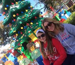 Mr Jingles Christmas Trees San Diego by Legoland Archives Over The Top Mommy