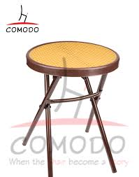 Modern Metal Folding Chair With Elegant Italian Design- Best Price With  High Quality - Buy Metal Folding Chair,Modern Chair,Garden Chair Product On  ...