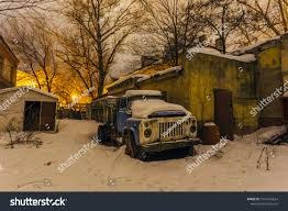 Old Rusty Truck Covered By Snow Stock Photo & Image (Royalty-Free ... Old Abandoned Rusty Truck Editorial Stock Photo Image Of Vehicle Stock Photo Underworld1 134828550 Abandoned Rusty Frame A Truck In Forest Next To Road Head Axel Fender 48921598 And Pickup Retro Style Blood Brothers With Kendra Rae Hite Youtube Free Images Farm Wheel Old Transportation Transport In The Winter Picture And At Field Zambians Countryside Wallpaper Rust Canada Nikon Alberta Vintage Serbian Mountain Village Editorial