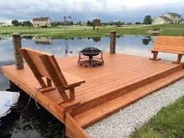 best 25 kreg deck jig ideas on pinterest wood patio furniture