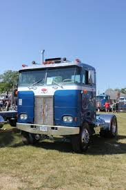 The Peterbilt Cabover Truck Photo Collection You Need To See! Cabover Freightliner Show Truck Youtube Truckingdepot Trucks For Sale 42 Used From Auto 1981 Peterbilt 352 Photo Collection That Will Knock Your Socks Off Zach Beadles 1976 Peterbilt Cabover He Wont Soon Sell The You Need To See Model 220 Crazy Cabovers Pinterest Only Old School Guide Youll Ever