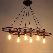 chandeliers design amazing watt edison bulb l chandelier