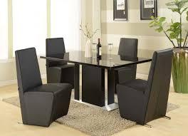 Modern Dining Room Sets Uk by Best Contemporary Dining Table Sets All Contemporary Design